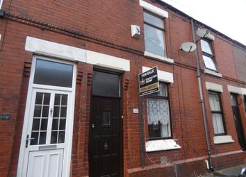 2 bed terraced house for sale in Joseph Street, Sutton, St. Helens WA9