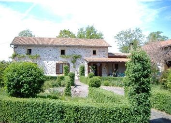 Thumbnail 4 bed country house for sale in Ansac-Sur-Vienne, Charente, France