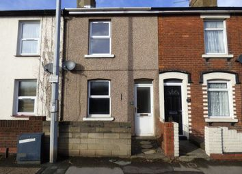 Thumbnail 2 bed property to rent in Westcott Place, Swindon