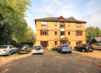 Burling Court, Cherry Hinton Road, Cambridge CB1. 2 bed flat for sale