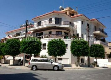 Thumbnail 3 bed apartment for sale in Larnaca, Cyprus