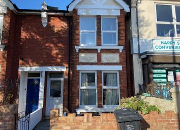 Thumbnail 6 bed property to rent in Elm Grove, Brighton