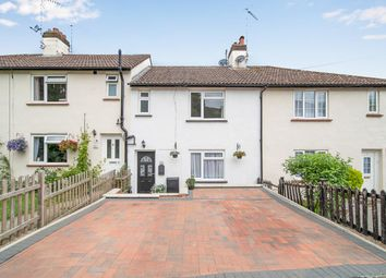 3 bed property for sale in Page Road, Hertford SG13