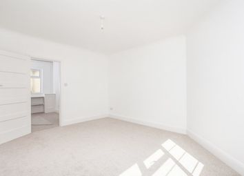 Thumbnail 2 bedroom flat for sale in Parklands, Peckham Rye