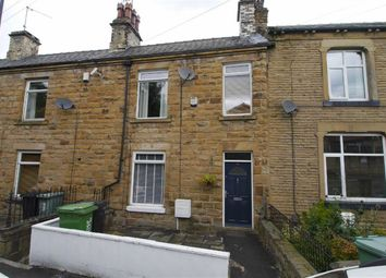 Thumbnail Terraced house for sale in Queen Street, Morley
