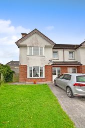 Thumbnail 3 bed semi-detached house for sale in No. 9 Highfield Crescent, Kanturk, Cork