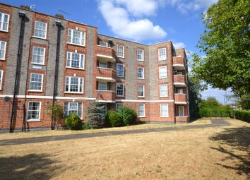 Thumbnail 3 bed property to rent in Thornton Court, Grand Drive, London