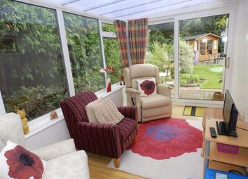 Thumbnail 3 bed detached bungalow for sale in Horsham Avenue, Ipswich, Suffolk