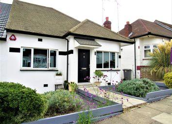 Thumbnail 2 bedroom bungalow for sale in Kinloch Drive, Kingsbury