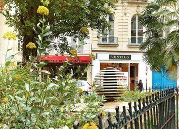 Thumbnail 1 bed property for sale in Place De Furstenberg, Saint Germain Des Pres, Paris, 75006