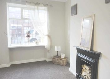 Thumbnail 2 bed terraced house for sale in Moorfield Grove, Tonge Moor, Bolton
