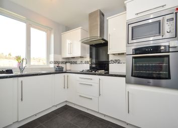 Thumbnail 3 bedroom semi-detached house for sale in Bay Tree Road, Bath