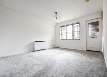 Thumbnail 1 bed flat for sale in Humber Road, Dartford