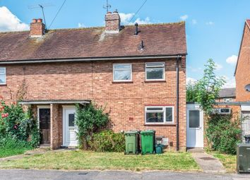 4 bed semi-detached house to rent in Cabell Road, Guildford GU2