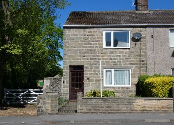3 bed semi-detached house for sale in Durham Road, Spennymoor DL16