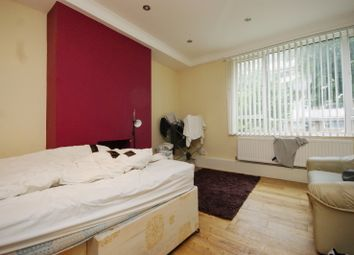 Thumbnail 3 bed flat to rent in Rochester Square, Camden, London