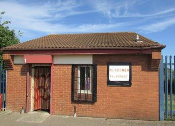 Thumbnail Restaurant/cafe for sale in Carcut Road, Middlesbrough