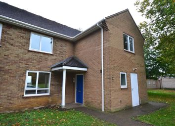 Thumbnail 3 bed property to rent in 19, Heaton Drive, Ely