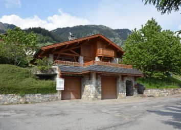 Thumbnail 5 bed chalet for sale in Champagne-En-Vanoise, Savoie, Rhône-Alpes, France