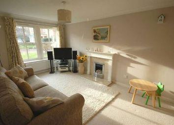 Thumbnail 3 bed detached house to rent in Seathwaite Close, West Bridgford, Nottingham