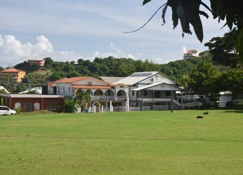 Thumbnail 1 bed detached house for sale in Grand Anse, St. George, Grenada