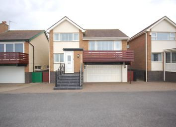 Thumbnail 3 bed detached house to rent in Queens Promenade, Thornton-Cleveleys, Lancashire