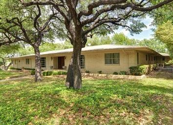 Thumbnail 4 bed property for sale in Fort Worth, Texas, 76109, United States Of America