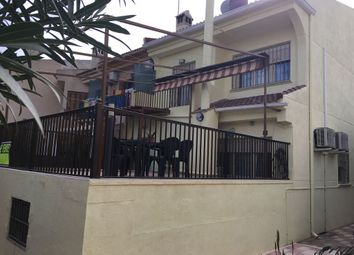 Thumbnail 2 bed semi-detached house for sale in Guardamar, Alicante, Spain
