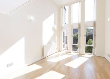 Thumbnail 4 bed property to rent in Cheryls Close, Fulham