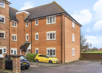 Thumbnail 2 bedroom flat for sale in Tower View, Kings Hill, West Malling, Kent