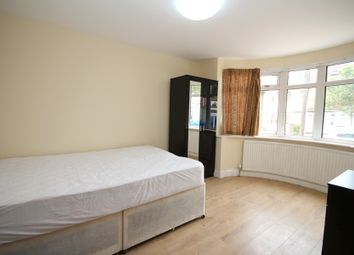 Thumbnail 2 bed flat to rent in Bempton Drive, Ruislip