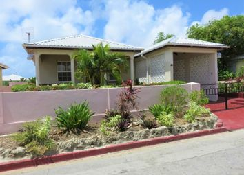 Thumbnail 3 bed detached house for sale in 34 Sunny Meadows, Sunny Meadows, Nursery Road, Barbados