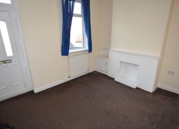 Thumbnail 3 bed terraced house to rent in St. Vincent Street, Barrow-In-Furness