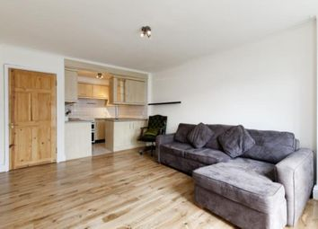 Thumbnail 1 bed flat to rent in New Cavendish Street, Fitzrovia, London