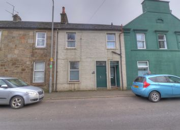 Thumbnail 1 bed flat to rent in Church Street, Lochwinnoch, Renfrewshire