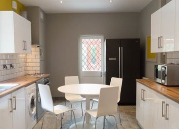 Thumbnail 1 bed property to rent in London Road, Alvaston, Derby
