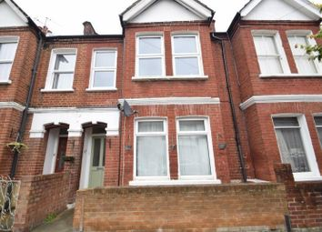 Thumbnail 2 Bedroom Flat For Sale In College Road Colliers Wood London