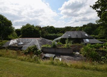 Thumbnail 3 bed detached house for sale in Callington