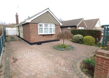 Thumbnail 3 bed property to rent in Douglas Road, Hadleigh, Benfleet