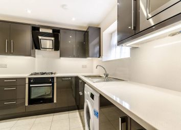 Thumbnail 1 bed flat to rent in The Cut, Southwark