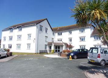 Thumbnail 1 bedroom flat for sale in Old Torquay Road, Paignton
