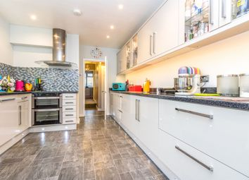 Thumbnail 3 bed detached bungalow for sale in Ufton Lane, Sittingbourne