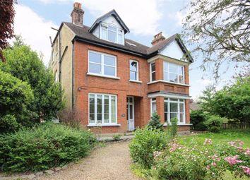2 bed flat for sale in St. Albans Gardens, Teddington TW11