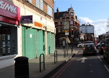 Thumbnail Commercial property to let in North End Road, West Kensington