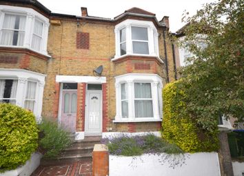 Thumbnail 3 bed property for sale in Owenite Street, London