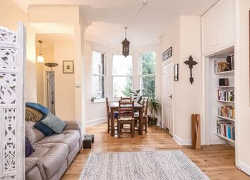 Thumbnail 2 bed flat for sale in Hornsey Lane, Highgate N6,