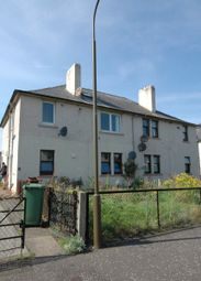 2 bed flat to rent in Wilson Avenue, Prestonpans EH32
