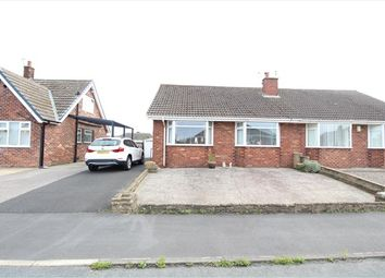 2 bed bungalow for sale in Neville Avenue, Thornton-Cleveleys FY5