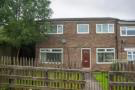 Thumbnail 3 bed semi-detached house for sale in Forestborn, Westerhope