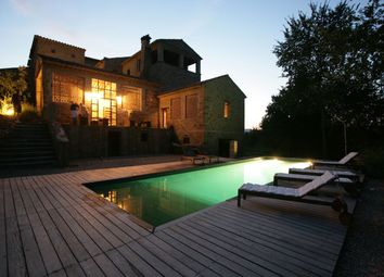 Thumbnail Farmhouse for sale in Casale Fiordaliso, Anghiari, Arezzo, Tuscany, Italy